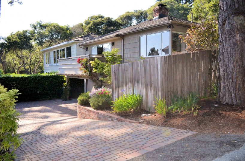 PineCone Properties | Monterey & Carmel-by-the-Sea Vacation
